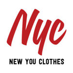 NYCnewyouclothes