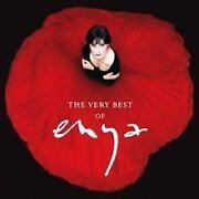 Enya CD