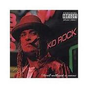 Kid Rock Devil Without A Cause