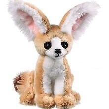 stuffed animal plush 8