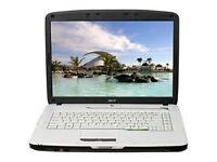ACER Aspire 5315 Laptop (Win7) Laptop