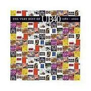 The Very Best of UB40