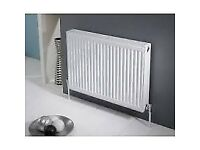 700x1000 new myson radiator
