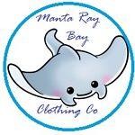 Manta Ray Bay Clothing Co