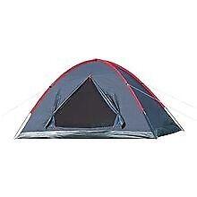 Argos Dome Tent