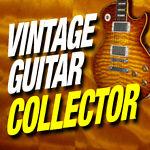 vintageguitarcollector