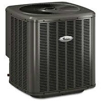 Air conditioner service and installation peterborough and area.