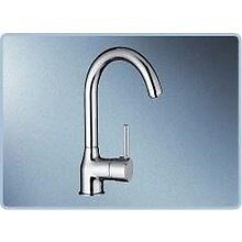 Blanco kitchen mixer tap