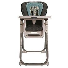 Graco Adjustable Child Chair