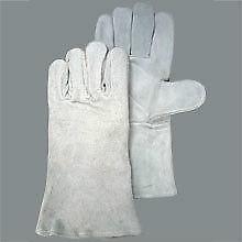 "Brand New Welding Gloves/Helment/Welding Cart/36"" Welding Bib Apron/glasses"