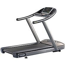 Looking for a broken treadmill