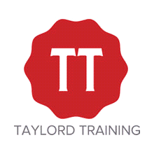 TAYLORD TRAINING ~ athletic/fitness consulting Hawthorn East Boroondara Area Preview
