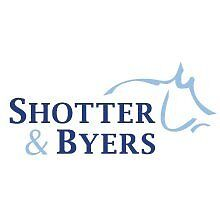 Administrator/ Secretary required for Busy Equine Veterinary Practice on the Surrey/Sussex border