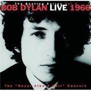 Bob Dylan Bootleg