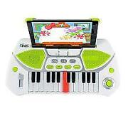 Little Tikes Piano