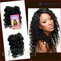 Buy quality hair extension & weave for less price
