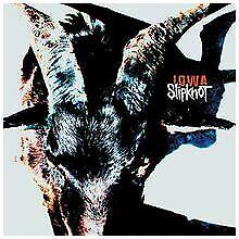 Iowa von Slipknot | CD | Zustand gut