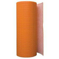 Ditra 150 sq. ft. roll  You Save $175.