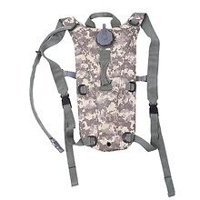 Brand new!! Hydration pack..