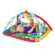 Baby Einstein Play Gym. EXCELLENT CONDITION!
