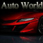 auto-world