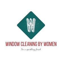 Window Cleaning by Women Berkeley Vale Wyong Area Preview