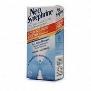 Neo Synephrine