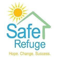 Safe Refuge