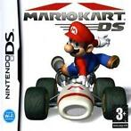 MarioDS.nl: Mario Kart DS - iDEAL!