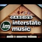 Cascio Interstate Media Market