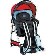 Chicco Caddy Backpack Baby Amp Toddler Carriers Ebay