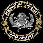 diving-manufacturer