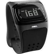 Mio Heart Rate Monitor