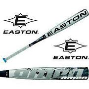 Easton Omen BBCOR Baseball Bats