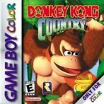 MarioGBA.nl: Donkey Kong Country Color - iDEAL!
