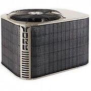 3 Ton Heat Pump R22