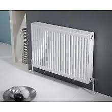 600x900 brand new radiator type 22