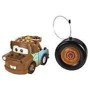 Disney Cars Remote Control