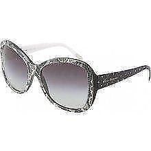 aef4baca17a5 Dolce   Gabbana Sunglasses - Men s