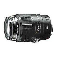 canon 100mm macro 2.8 lens