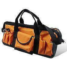"BRAND NEW 24""X11""X11"" TOOL BAG/TOOL POUCH/TOOL BOX"