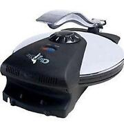 Tortilla Maker 10