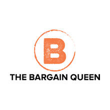 The-bargain-queen