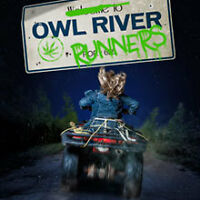 Owl River Runners - screening of NB-made feature film