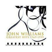 John Williams Greatest Hits