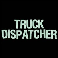 Flatbed Dispatcher Required