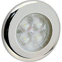 Marine LED Courtesy Lights  sc 1 st  eBay & Marine LED Lights | eBay