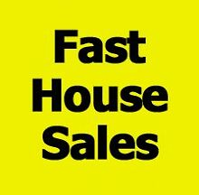 FAST HOUSE SALES - Fast Ways To Sell Your House Brisbane City Brisbane North West Preview