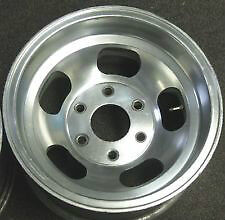 Looking for 6 bolt Chev steel wheels