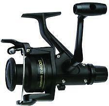 fishing reels - shimano, penn, fly, saltwater | ebay, Fishing Reels